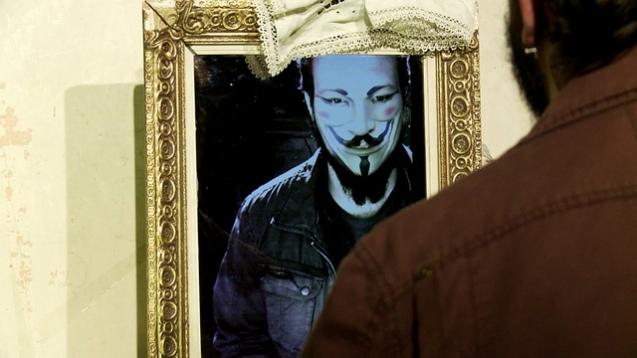 mirror_mirror