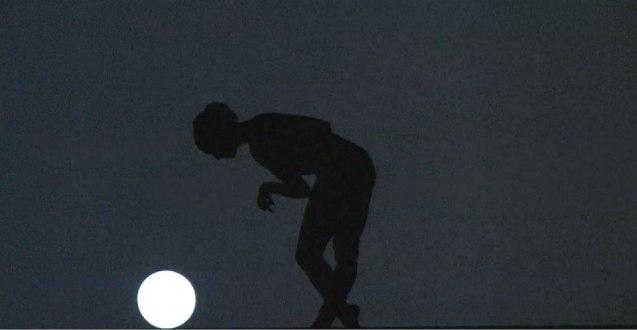 full moon avdp
