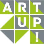 art_up