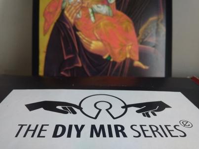diy-mir1