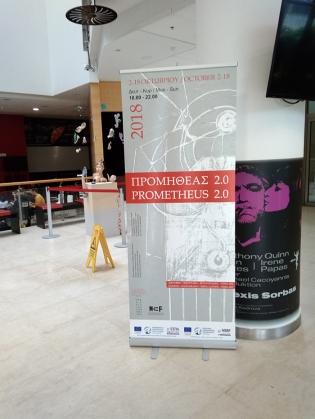 free-poster2